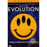 Evolution (Evrim) ( DVD )