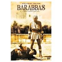 Barabbas ( DVD )