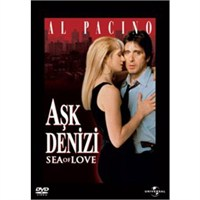 Sea Of Love (Aşk Denizi) ( DVD )