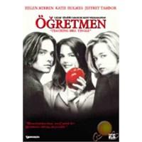 Teaching Mrs. Tingle (Öğretmen ) ( DVD )