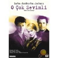 She S So Lovely (O Çok Sevimli ) ( DVD )
