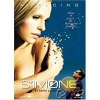 Simone ( DVD )