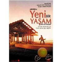 Life As A House (Yeni Bir Yaşam) ( DVD )