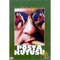 Posta Kutusu ( DVD )