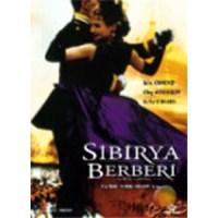 The Barber Of Sıberıa (Sibirya Berber) ( DVD )