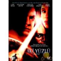 Impostor (iki Yüzlü) ( DVD )