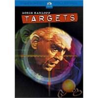 Targets (Hedef) ( DVD )
