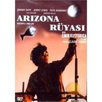 Arızona Dream (Arizona Rüyası)