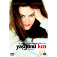 Birthday Girl (Yaşgünü Kızı) ( DVD )