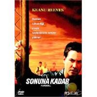 Hardball (Sonuna Kadar) ( DVD )