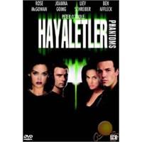 Phantoms (Hayaletler) ( DVD )