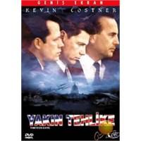Thirteen Days (YaKin Tehlike) ( DVD )
