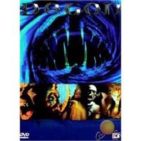 Dagon ( DVD )
