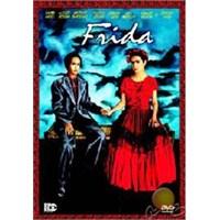 Frida ( DVD )