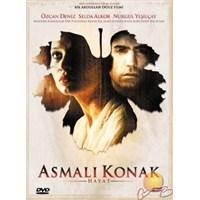 Asmalı Konak (Hayat) (Double) ( DVD )