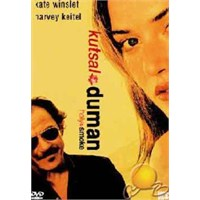 Holy Smoke (Kutsal Duman) ( DVD )
