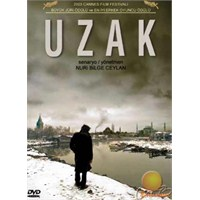 Uzak ( DVD )