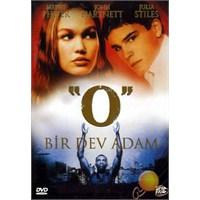 O Bir Dev Adam ( DVD )