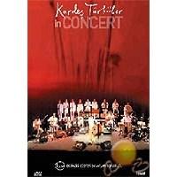 In Concert (Kardeş Türküler) ( DVD )