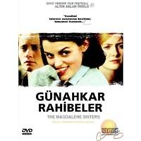 The Magdalene Sisters (Günahkar Rahibeler) ( DVD )