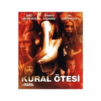 The Rules Of Attraction (Kural Ötesi) (Blu-Ray Disc)