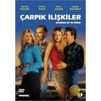 WaKing Up Reno (çarpık İlişkiler) ( DVD )