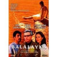 Balalayka ( DVD )