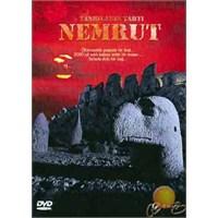 Nemrut (Tanrıların Tahtı) ( DVD )