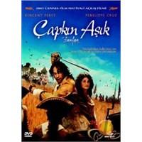 Fanfan La Tulipe (Çapkn Aşık) ( DVD )