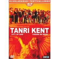 City Of God (Tanrı Kent) ( DVD )