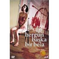 Trouble Every Day (Hergün Başka Bir Bela) ( DVD )
