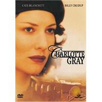 Charlotte Gray ( DVD )