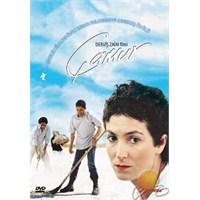 Çamur ( DVD )