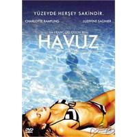 Swimming Pool (Havuz) ( DVD )