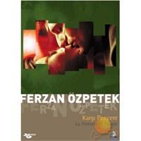 Karşı Pencere ( DVD )