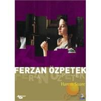 Harem Suare ( DVD )