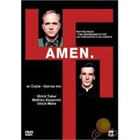 Amen ( DVD )