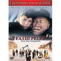 Pelle The Conqueror (Fatıh Pelle) ( DVD )