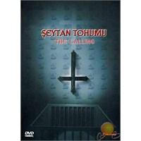 The Calling (Şeytan Tohumu) ( DVD )