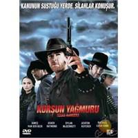 Texas Rangers (Kurşun Yağmuru) ( DVD )