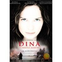 I Am Dına ( DVD )