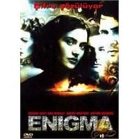 Enigma ( DVD )