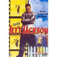 The Famous Jett Jackson (ünlü Jett Jackson) ( DVD )