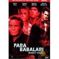 Money Kings (Para Babaları) ( DVD )