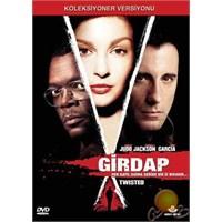 Twısted (Girdap) ( DVD )