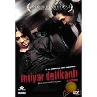 Oldboy (İhtiyar Delikanlı) ( DVD )