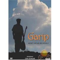 Garip (Neşet Ertaş Belgeseli) ( DVD )