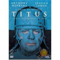 Titus ( DVD )