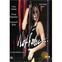 Nathalie ( DVD )