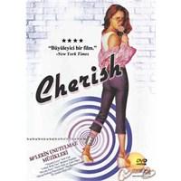 Cherısh ( DVD )